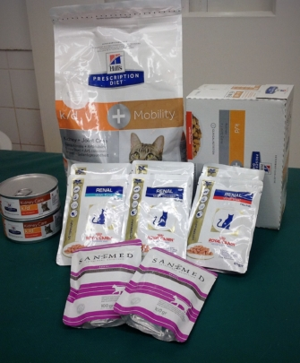 cat-kidney-diets